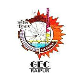 Govt. Engineering College Raipur