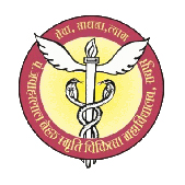 Govt Medical College Raipur