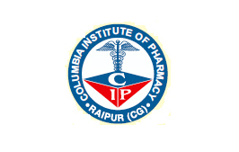 Columbia Institute of Pharmacy Raipur
