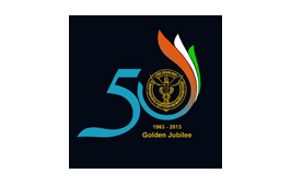 50 Golden Jublee Govt. Medical College Raipur