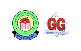 Guardian & Guide School Raigarh