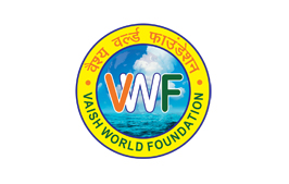 Chhattisgarh Vaish World Foundation