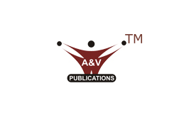 ANV Publication Raipur