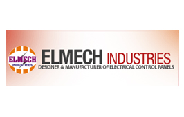 Elemech Industries Raipur