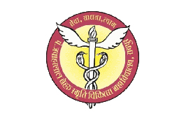 Govt. Medical College, Raipur